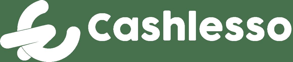 cashlesso logo